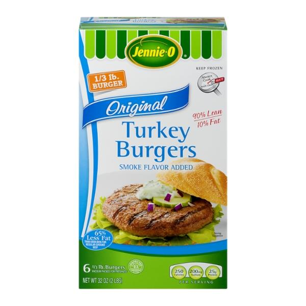 Cooking frozen turkey burgers for How long to cook turkey burgers in oven at 400