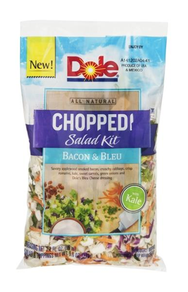 Dole salad dressing where to buy